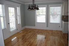 best light blue gray paint color interior lighting design ideas metallic grayish kitchen