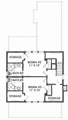 moser design group house plans tnh sc 47a house plan by moser design group house plans
