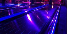 laser antibes le laser bowling d antibes trykoo