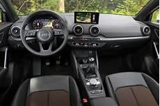 Audi Q2 Ausstattungsvarianten - nouvel audi q2 voici ses prix kidioui fr