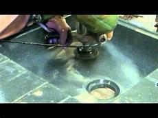 Polir Du Granit
