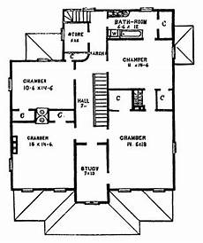 second empire victorian house plans victorian house plan 2nd floor victorian house plans