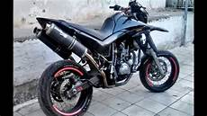 yamaha xt660 greece arta