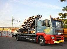 Transports Marquet Transport Routier Transports