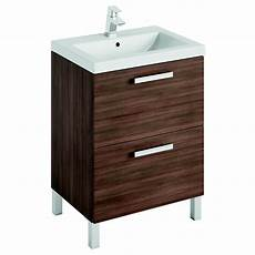 Cooke And Lewis Bathroom Cabinets