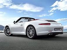 Porsche 911 S Cabrio - porsche 911 s cabriolet 991 2012 2013 2014