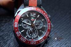 tag heuer launched 60 new references during baselworld