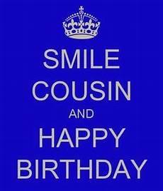 die besten 25 cousin birthday ideen auf pinterest alles gute zum geburtstag vetter cousin