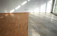 vinyl planken auf fliesen verlegen haus design ideen