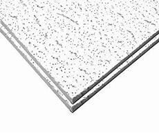 dalle de faux plafond armstrong dalles plafond 60x60