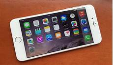 iphone 6 plus captured 41 of u s phablet sales in