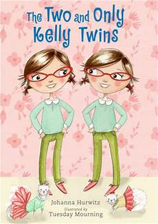 children s picture books twins seeing double kids books for and featuring twins brightly