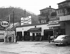West Virginia Obits Free Photos