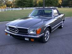 how to learn about cars 1984 mercedes benz s class user handbook 1984 mercedes benz 500sl euro model excellent condition classic mercedes benz 500 series