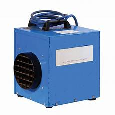 2 kw electric fan heater powerline event heater hire