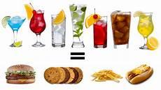 aperol spritz kalorien vergleich mit essen so viele kalorien hat alkohol