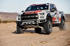 ford raptor 2017 2017 ford f 150 raptor to go desert racing