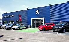 Metin Corbeil Concessionnaire Peugeot Corbeil Essonnes