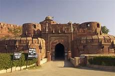 Circuit Tr 233 Sors Du Rajasthan Inde Partir Pas Cher
