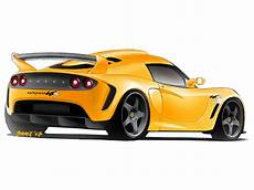 how can i learn about cars 2007 lotus exige seat position control lotus exige gt3 concept car body design
