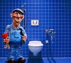 Toilette Verstopft Was Hilft Gegen Abfluss Verstopfung