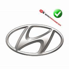 Guess The Car Brand Logo Quiz Answers Levels 21 30