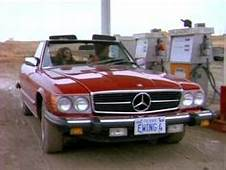 1000  Images About Mercedes On Pinterest Benz
