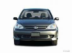 vehicle repair manual 2003 toyota echo engine control image 2003 toyota echo 4 door sedan manual natl front exterior view size 640 x 480 type