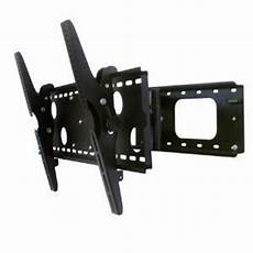 support mural pour tv supports tv designer habitat support mural pour tv lcd