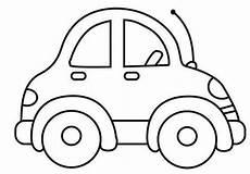 malvorlagen kleinkinder auto https kinder ausmalbilder