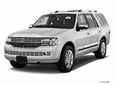how to learn about cars 2012 lincoln navigator l parking system 2012 lincoln navigator prices reviews listings for sale u s news world report