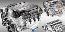 2014 chevrolet c7 corvette v 8 engine specs revealed