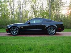 opinions my 2006 mustang gt the mustang source ford