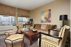 Wohnzimmer Farben Kombinieren - 115 sch 246 ne ideen f 252 r wohnzimmer in beige archzine net