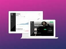 spotify profilbild ändern spotify verifizierung neue m 246 glichkeiten