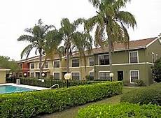 High Point Apartments Clearwater Fl pineview apartments clearwater fl 33755