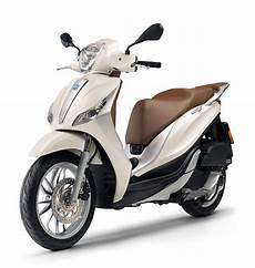 piaggio medley 125 ie iget all technical data of the