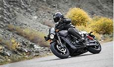 2017 harley davidson 750 rod test cycle news