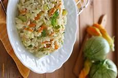 risotto con zucchine e fiori di zucca risotto con fiori di zucca e zucchine by ricettedelcuoreblog