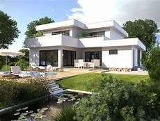 Quot Bau Mein Haus Quot Vertriebsges Mbh Http Www Unger Park De