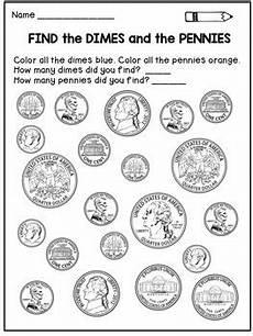 money worksheets in kindergarten 2187 money worksheets for kindergarten and grade by s