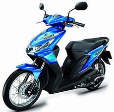 Modifikasi Beat New by Modifikasi New Honda Beat Back Sweet 2011 Modifikasi