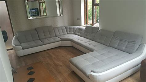 """Infinity €�xl"""" 6-seater"""