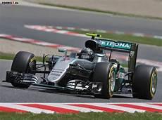formel 1 qualifying heute formel 1 barcelona 2016 rosberg als favorit ins
