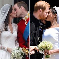 hochzeit prinz harry prince william and prince harry wedding pictures