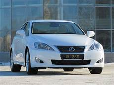 how petrol cars work 2009 lexus is head up display used 2009 lexus is250 photos 2500cc gasoline automatic for sale