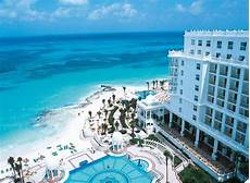 book riu palace las americas all inclusive cancun mexico