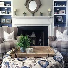 Navy Blue Home Decor Ideas by 8 Things You Can T Live Without In 2017 Home Decor Trends