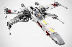 new wars lego sets revealed include x wing and