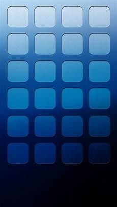 Home Screen Iphone 6 Hello Wallpaper